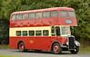 WEH466 PMT L466 (martin 65) Tags: showbus public preserved preservation leyland lynx pmt derby derbyshire road transport vehicle vintage bus buses doncaster leicestershire 17917