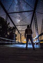 6A3A5635-2 (Joe McEwan) Tags: milkyway astrophotography nightphotography nightshots universe stars
