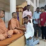 20171206 - Swamiji visit (24)