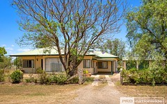 867 Gunnedah Road, Tamworth NSW