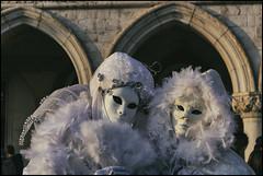 _SG_2018_02_9030_IMG_5364 (_SG_) Tags: italien italy venedig venice fasnacht carnival 2018 fastnacht2018 carnival2018 venedigfasnacht venedigfasnacht2018 venicecarnival venicecarnival2018 markusplatz maske mask kostüme suit costume san giorgio maggiore sangiorgiomaggiore gondeln gondel gondola piazza marco piazzasanmarco carnivalofvenice carnicalmask