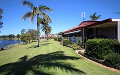 137/34 Monarch Drive, Kingscliff NSW