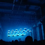 "SKALA at Kraftwerk Berlin <a style=""margin-left:10px; font-size:0.8em;"" href=""http://www.flickr.com/photos/129463887@N06/38694596450/"" target=""_blank"">@flickr</a>"