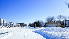 snowstorm in Fenwick Island (southern Delaware) (delmarvausa) Tags: snow fenwickislandde fenwickisland delmarva snowstorm january2018 delmarvapeninsula coastaldelmarva eastcoast beachtown fide fenwickislanddelaware southerndelaware midatlantic coastal sussexcountydelaware sussexde winter delaware coastaldelaware january grayson beach fideusa