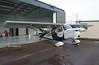 EI-BIV Bellanca 8KCAB (corkspotter / Paul Daly) Tags: eibiv bellanca 8kcab bl8 46479 l1p 4ca4b2 atlantic flight training ltd 1979 ork eick cork