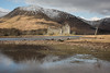 Castle Kilchurn (Blue Kiwi Photography) Tags: ayrshire bluekiwiphotography largs thelounge theloungelargs weddings scotland scotlandphotographytours kilchurn castle scottishlandscapes abandonedscotland loch awe