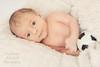 Скоро на Чемпионат Мира, сейчас немножко отдохну и пора тренироваться лежать в воротах! (MissSmile) Tags: misssmile child kid baby adorable sweet memories childhood newborn studio portrait