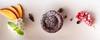 la Baia #02 (G|o®g|O) Tags: food ristoranti fotograforimini rimini cesenatico hotel adv giorgiogrande giorgiograndephotography di4b0liko cesena san mauro pascoli eat fame palato dissapore giallozafferano pesce fish portocanale michelin stellemichelin stellato pizzeria pizza mangiare cibo spiedini orata branzino fotografia fotocanon canon fuji fotoeventi eventi matrimonio buffet banchetto