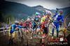 DSC_1728.jpg (ruedalenticular) Tags: 2018 legazpi ciclismo cadeteslegazpi cx