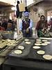 IMG_0179 (Marshen) Tags: gurudwarabanglasahib delhi india