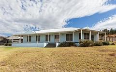 6 Banjo Paterson Avenue, Mudgee NSW