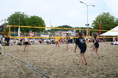 Beach 2005 (87)