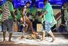 Emancipation 2017 #617 (*Amanda Richards) Tags: emancipationday emancipation nationalpark guyana georgetown 2017 african acda fireeater firewalker suriname fire flames