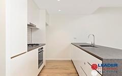206/2-8 Loftus Street, Turrella NSW