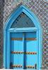 Blue Mosque (Hazrat Ali) , Mazar e Sherif (39).jpg (tobeytravels) Tags: mazaresharif mazar sharifafghanistanhazrat ali shrineblue mosque