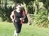 P1270767.JPG (Mark R Malone) Tags: lowerhutt newzealand parkrun