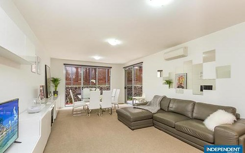 135/121 Easty St, Phillip ACT 2606
