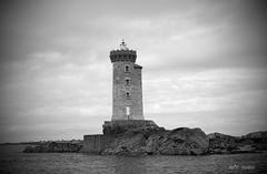 Phare (Ma★D ❥parker - Dolls custom etc.) Tags: france bretagne phare lighthouse été summer holidays vacances côtesdarmor