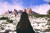 Cometido (esparsa10) Tags: d3200 nikon nikkor isasa paisaje landscape art amateur winter naturaleza
