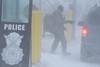 180111-Z-WA217-1071 (North Dakota National Guard) Tags: 119wing ang fargo nationalguard ndang northdakota security securityforces sfs nd usa snowblizzard windchill