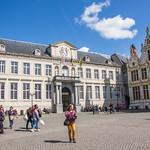 Brugge 2017-04-17 (V1) thumbnail