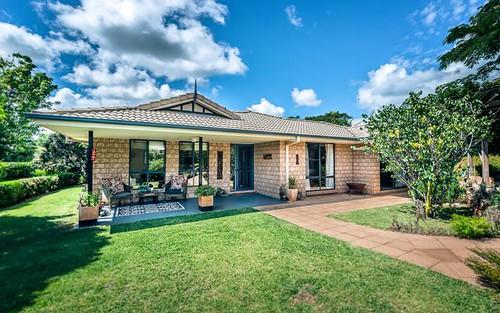 1 Kimber Close, Bellingen NSW
