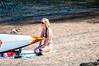 _DSC0200.jpg (orig_lowolf) Tags: babe bikini d300s dog flickr georgerogerspark lakeoswego nikon oregon sigmaaf150500mmf563apodgoshsm usa woman