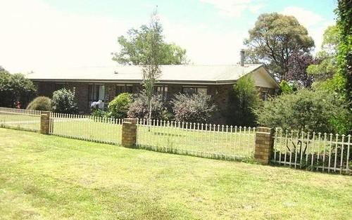 14 Wentworth Street, Glen Innes NSW 2370