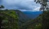Chaelundi Creek (R. Francis) Tags: ryanfrancis ryanfrancisphotography nsw newsouthwales midnorthcoast dorrigo chaelundi chaelundinationalpark chaelundicreek guyfawkesgorge guyfawkesriver