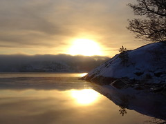Foggy Island Reflections (-12°C) More info in 1st comment & description area (crush777roxx) Tags: crush777roxx crush 20180121 2018 january 21st compact camera sony hx90v sweden stockholm winter scandinavia nordic landscape nature fog foggy sunrise morning sun steam water reflections snow ice illusion island tree branches hidden ship boat 31821198 share kindness sharethekindness foggyisland foggymorning foggysunrise wintersunrise waterreflections steamywater amna winterscape seascape wintermood 風景 冬 美しさ 日の出 朝 景观 冬季 美女 日出 早上 paysage hiver beauté lever du soleil matin stockholmsweden compactcamera sonyhx90v