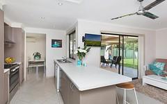 15 The Avenue, Tumbi Umbi NSW