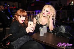 TGirl_Nights_1-16-18_205 (tgirlnights) Tags: transgender transsexual ts tv tg crossdresser tgirl tgirlnights jamiejameson cd