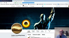 Where to Buy Bitcoin Ethereum Cryptocurrency Coins (hannahgrant417) Tags: organic allnatural lifestyle 1 love stoner stoned store culture food livefree kush