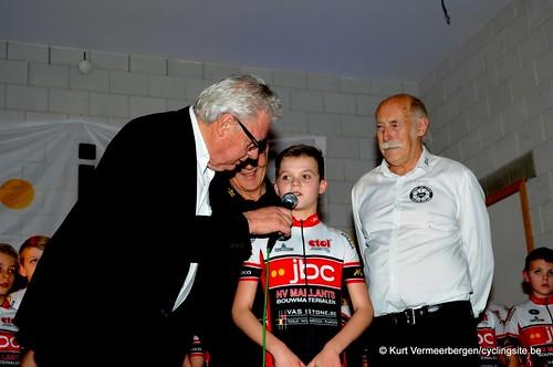 Sport en steun Leopoldsburg (218)