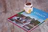 little bit of home town (Sigita JP) Tags: hometown honey book memories 52weekchallenge 52weeks2018