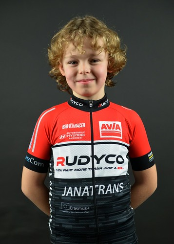 Avia-Rudyco-Janatrans Cycling Team (150)