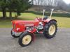 Schlüter S450 (Michels Bilderarchiv) Tags: traktor trecker tractor schlepper landmaschine fahrzeug oldtimer schlüter