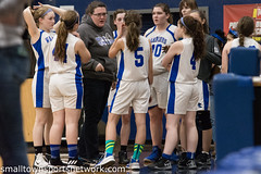 Perrydale at Willamette Valey Chr. 1.23.18-73