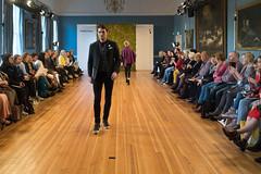 MADE-Slow PRESENTATION OF QUALITY IRISH FASHION DESIGN - STUDIO DONEGAL [FASHION SHOW AT THE RDS JANUARY 2018]-136241 (infomatique) Tags: slowfashion fashionshow rds dublin ireland january williammurphy infomatique fotonique clothes irishfashion irishdesign showcase2018 studiodonegal handweaving woollentextiles wildatlanticway kilcar codonegal