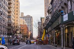 1343_0606FL (davidben33) Tags: quotwashington square parkquot wsp people women beauty cityscape portraits street quotstreet photosquot quotnew yorkquot manhattan