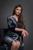Zhenya (TRUE.panda) Tags: za zeiss carlzeiss a850 sonnart18135 sony model girls portrait models studio