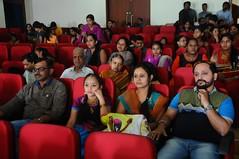 Swaramedha Music Academy Annual Day Photos (216)