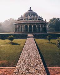 Isa khan tomb, New Delhi #photography #photooftheday #india #delhi #tomb #Flickr #mypixeldiary #indiapicture #isa #khan #tomb #new #delhi (sachinchauhan5) Tags: indiapicture new mypixeldiary flickr india delhi isa photography khan photooftheday tomb