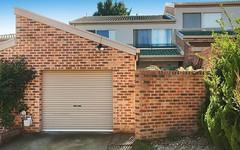 2/122 Tharwa Road, Karabar NSW