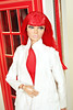 Poppy Parker British Invasion (КристинаCristina) Tags: poppy parker british invasion integrity toys fashion royalty red doll barbie swinging london