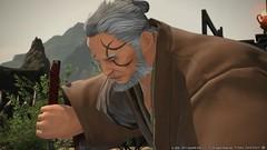 Final-Fantasy-XIV-310118-002