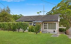 40 Merran Avenue, Charlestown NSW