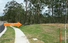 37 Lakeview Road, Kilaben Bay NSW