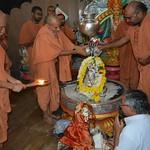 Maha Shivaratri (19)
