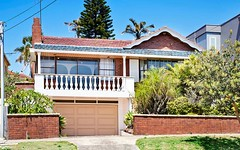 276 Military Road, Dover Heights NSW